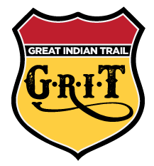 Great Indian Trail